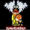 Zaratustra