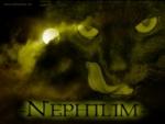 -Nephilim-