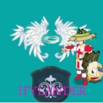 hylander77