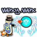 Wexlor