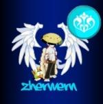 -Zherwern-