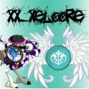 Xeloore