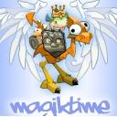 Magiktime