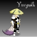 Yawgmoth