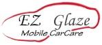 EZGlaze