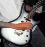 musicdan32