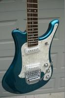 Luthier-Atlanta