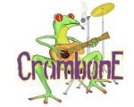 Crambone