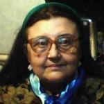 Lory1958