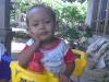 Antono