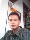 GusNo M sadham