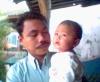 Suyanto N