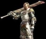 chevaliereon