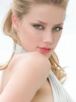 Samantha Roux