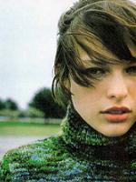 Clare Gray