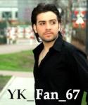 YK_Fan_67