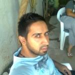 manken_boy88