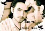 Sivasli Sema