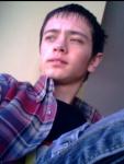 kabardey_Seckin