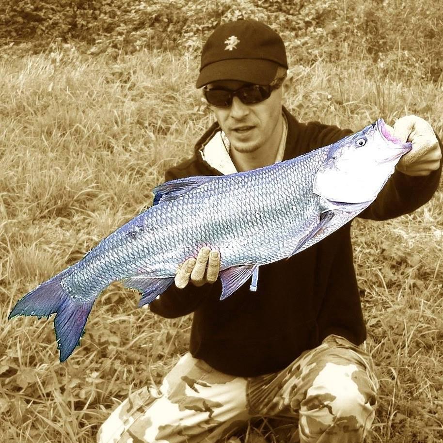 Nominations et photos de pêche 12122410