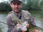Pêche à la mouche 125-29