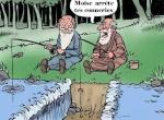 Pêche du silure 2169-60