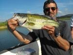Vidéos et photos de pêche 2507-17