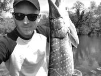 Cannes à pêche 251-19