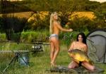 Pêche en mer 2578-7