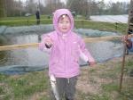 Les autres pêches 2754-39