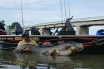 fisherprice054