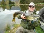 Pêche à la mouche 3532-49