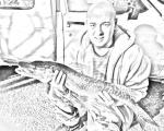 catfish18