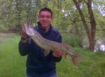 Vos sorties de pêche 3945-79