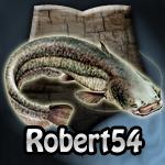 Robert54