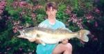 Les autres pêches 4040-64