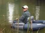 Pêche à la mouche 4225-42