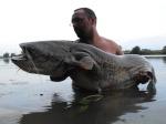 Pêche du silure 4576-38