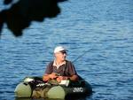 Vos sorties de pêche 5069-75