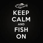 Cannes à pêche 5160-49