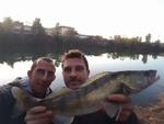 Fish On 82