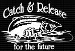 Réglementation de la pêche 5596-34