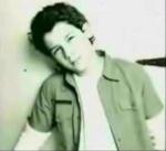 LiloOH D'Jonas! ^^/ Jb!