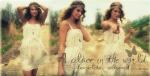 Srta_Swift_<3