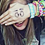 jOnas_Ela15
