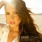 Karla~Lovato^^