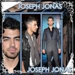 Valen de Joe Jonas <3
