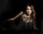 Miley_Princess