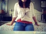 Mariee Diaz:)