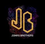 Andrea-JB-Nick Jonas